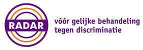 https://radar.nl/