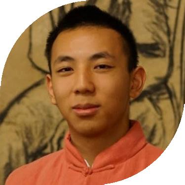 Alex Zhao