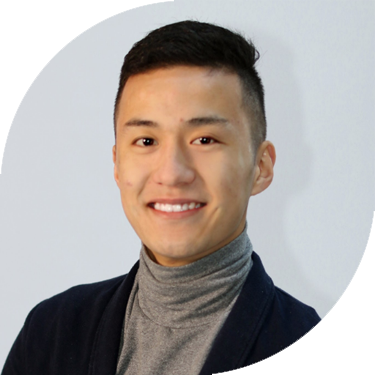 Asian Raisins - Yong