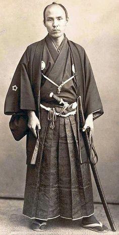 Voor de culturele assimilatie doorgevoerd was in Japan.