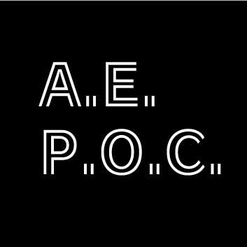 A.E.P.O.C.