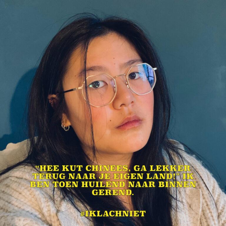 #iklachniet fotocampagne Asian Raisins