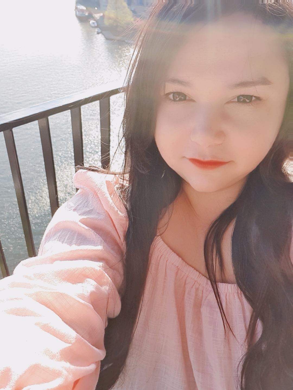 Interview met Priscilla Kim Latoeperissa