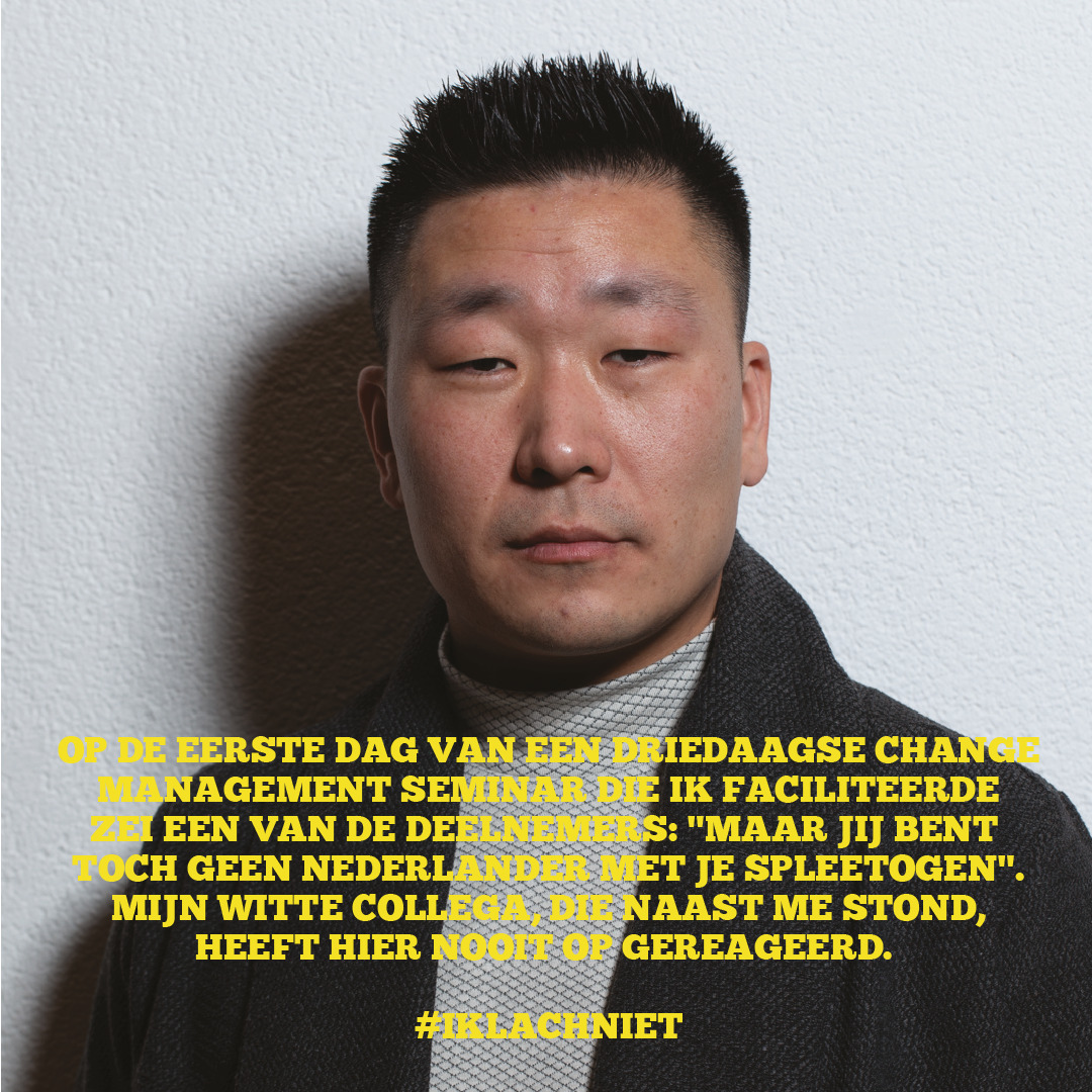Kevin Groen